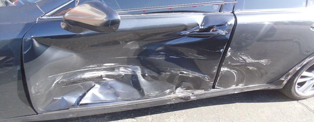 Boulder City Auto Repair